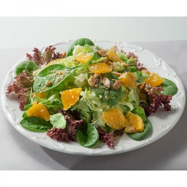 Σαλάτες διατροφικές