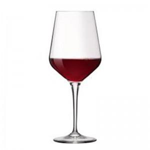 Κρασί κόκκινο 500ml βιολογικό Λήµνου